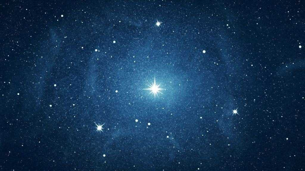 How Many Stars Are Visible From Earth Without A Telescope