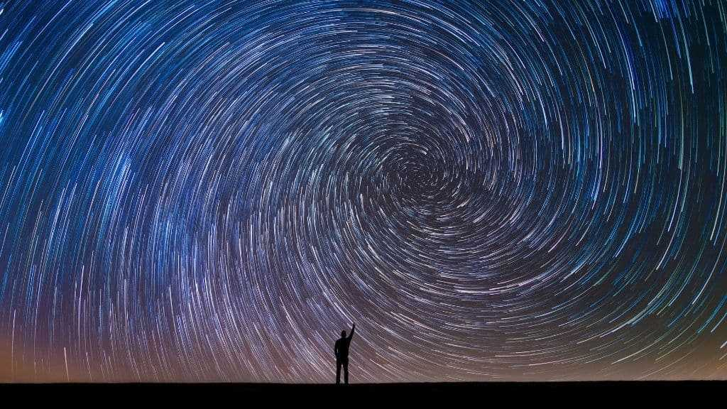How Far Can We See Into Space With A Telescope